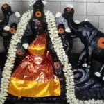 Panchamukhabhairavarthathayangarpet12thDec11