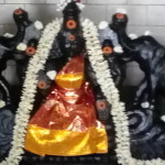 Panchamukhabhairavarthathayangarpet12thDec12