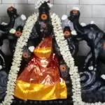 Panchamukhabhairavarthathayangarpet12thDec13