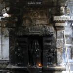 Panchamukhabhairavarthathayangarpet12thDec15