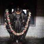 Panchamukhabhairavarthathayangarpet12thDec17