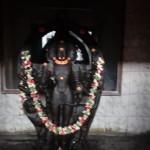 Panchamukhabhairavarthathayangarpet12thDec18