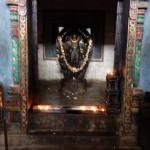 Panchamukhabhairavarthathayangarpet12thDec21