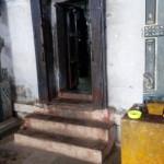 Panchamukhabhairavarthathayangarpet12thDec4