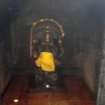 Panchamukhabhairavarthathayangarpet12thDec5