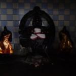 Panchamukhabhairavarthathayangarpet12thDec7
