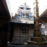 thadikombu_swarna_akarshana_bhairavar_16thjan16_10