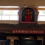 thadikombu_swarna_akarshana_bhairavar_16thjan16_8