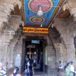 thirumogurchakrathalwar9thjan16_1