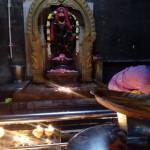 Bhairava_pasupatheeswarartemple_1_12thmarch2016_1