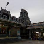 Bhairava_pasupatheeswarartemple_1_12thmarch2016_5