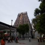 Bhairava_pasupatheeswarartemple_1_12thmarch2016_6