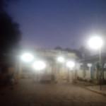 Kattu_azhagiyasingar_srirangam_30thjan2016_9