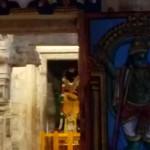 Veera_Aanjaneyar_Srirangam_27thFeb2016_2