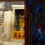 Veera_Aanjaneyar_Srirangam_27thFeb2016_3