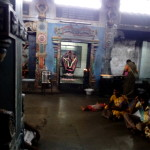 Thathayangarpet_Panchamugabhairavar_16thapr2016_1