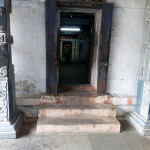 Thathayangarpet_Panchamugabhairavar_16thapr2016_3