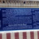 Thirukollikadu_2ndapril16_13