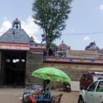 Thirukollikadu_2ndapril16_15