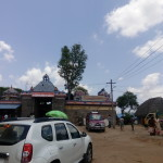 Thirukollikadu_2ndapril16_17
