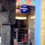 Thirukollikadu_2ndapril16_4