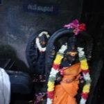 Bhairavartemple_karur_pasupatheeswarartemple_30thJuly16_1