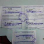 Bhairavartemple_karur_pasupatheeswarartemple_30thJuly16_3
