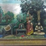 Thiruvanaikoil_saniswarar_9thJuly2016 (2)