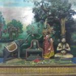 Thiruvanaikoil_saniswarar_9thJuly2016 (3)