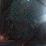 Thiruvanaikoil_saniswarar_9thJuly2016 (4)