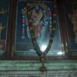Thiruvanaikoil_saniswarar_9thJuly2016 (5)
