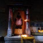 Uraiyur_Panchavarnaswamy_temple_14thMay16_1