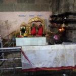 Uraiyur_Panchavarnaswamy_temple_14thMay16_2