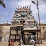 Uraiyur_Panchavarnaswamy_temple_14thMay16_3