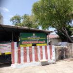 Uraiyur_Panchavarnaswamy_temple_14thMay16_4