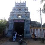 ammachathiram4thjun16-2