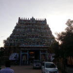 ammachathiram4thjun16-6
