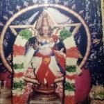 chakrathalwar_thiruvellarai_2ndJuly16_5
