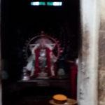 chakrathalwar_thiruvellarai_2ndJuly16_6