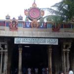 srirangamchakrathalwar25thjun16_1
