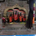 thiruvisainallur_chaturkala_bhairavar_11thjun16-3