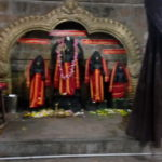 thiruvisainallur_chaturkala_bhairavar_11thjun16-4