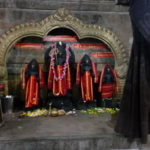 thiruvisainallur_chaturkala_bhairavar_11thjun16-5